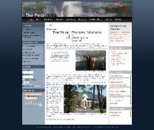 pearlmfa-Home320p